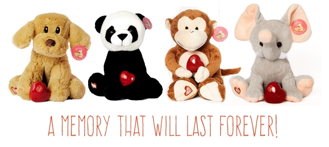 order your heartbeat bear from the birthing center of ny