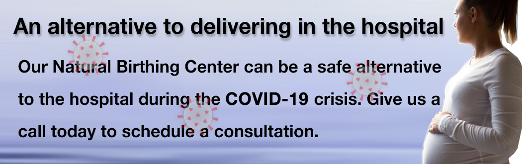 covid19 the safer alternative to the hospital