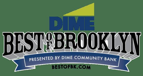 2021 best of brooklyn